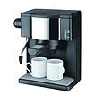 Cens.com Coffee Maker BHNTCP IMPEX