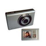 Digital and Video Cameras
