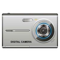 Cens.com Digital Camera TRADESTEAD CORPORATION LTD