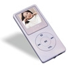 Cens.com MP4 Player with FM Radio FLAMEHILLS TECHNOLOGY CO