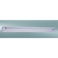 Cens.com Tube Lamp JIANGMEN ORIENTAL MINGS LIGHTING CO., LTD