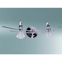 Cens.com Vanity Mirror Use Lights JIANGMEN ORIENTAL MINGS LIGHTING CO., LTD