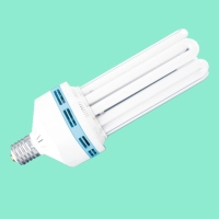 Cens.com Energy-saving Lamps XING YUN LIGHTING ELECTRICAL APPLIANCES CO.,LTD.