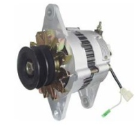 Brand New Sawafuji Alternator