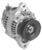 Brand New NipponDenso Alternator