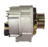 Brand New Bosch Alternator