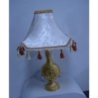Cens.com Desk Lamps ZHONGSHAN WEIBI LIGHTING COMPANY