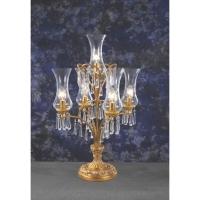 Cens.com Desk Lamps ZHONGSHAN GUZHEN YUEYUEHONG LIGHTING & ELECTRIC APPLIANCE FACTORY