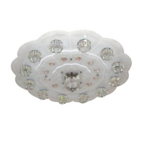 Cens.com Ceiling Lamp JIANGMEN PENGJIANG HETANG DAZHOUHAO(DAZHOU) LIGHTING & ELECTRIC APPLIANCE FACTORY