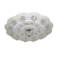 Cens.com Ceiling Lamp JIANGMEN PENGJIANG HETANG DAZHOUHAO(DAZHOU) LIGHTING & ELECTRIC APPLIANCE FACTORY