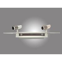 Cens.com Vanity Mirror Use Lights ZHONGSHAN BASHAN LIGHTING&ELECTRIC APPLIANCE FACTORY