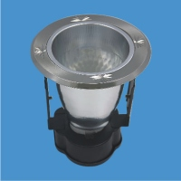 Cens.com Down Light LIJIA LIGHTING CO., LTD