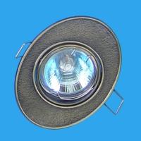 Cens.com Ceiling Lamp LIJIA LIGHTING CO., LTD