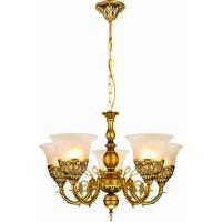 Cens.com Pendant Lamps 中山雅迪燈飾照明有限公司