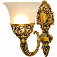 Cens.com Wall Lamps 中山雅迪燈飾照明有限公司