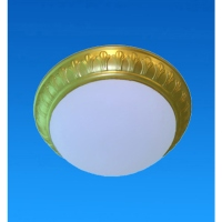 Cens.com Ceiling Lamps YADI LIGHTING CO.,LTD.