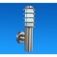 Cens.com Outdoor Lamps YADI LIGHTING CO.,LTD.