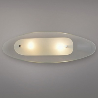 Cens.com Wall Lamp HAI CHENG LIGHTING GLASS CO.,LTD