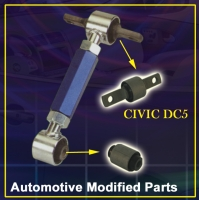 Automotive Modified Parts