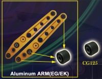 Cens.com Aluminum ARM(EG/EK) HENG TALI CO., LTD.