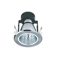 Cens.com Spot Light GUANGZHOU QIANYI LIGHTING CO., LTD.