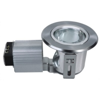 Cens.com Downlights GUANGZHOU QIANYI LIGHTING CO., LTD.