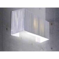 Cens.com Wall Lamp 中山市古鎮麥特照明廠