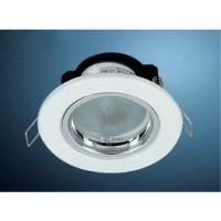 Cens.com Ceiling Lamps ZHONGSHAN OKES LIGHTING APPLIANCE CO., LTD