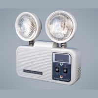 Cens.com Emergency Light ZHONGSHAN OKES LIGHTING APPLIANCE CO., LTD