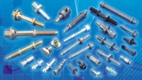 Cens.com Screws SPEC PRODUCTS CORP.