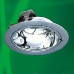 Cens.com Downlights HAOFENG LIGHT INDUSTRY CO.,LTD.