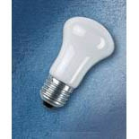 Cens.com Lamp Bulbs YIZHENG XINXING LIGHTING CO.,LTD