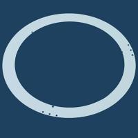 Cens.com Fittings ZHENGTONG HARDWARE LIGHTING FITTINGS FACTORY