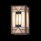 Cens.com Wall Lamp 中山古鎮迪芬奇有限公司