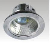 Cens.com Down Lights DA-LIGHTING CO.,LTD