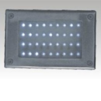 Cens.com Wall Lights DA-LIGHTING CO.,LTD