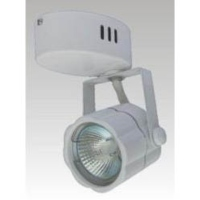 Cens.com Spot Lights DA-LIGHTING CO.,LTD