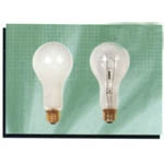 Cens.com General Bulb DEQING NEW MINGHUI ELECTRIC LIGHTING CO.,LTD.