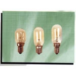 Cens.com Indicator Bulb DEQING NEW MINGHUI ELECTRIC LIGHTING CO.,LTD.