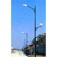 Cens.com Streetlights ZHEJIANG HUANHU LIGHTING CO.,LTD