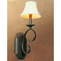 Cens.com Wall Sconces BRIGHT ELECTRICAL LIGHTING CO., LTD