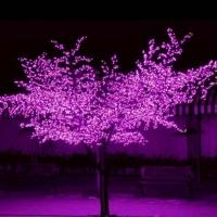 Cens.com Maple-shaped Light HONGKONG HUATING INT`L LIGHTING ELECTRIC APPRIANCE CO.,LTD