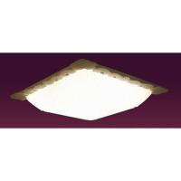Cens.com Pendant Lamp 中山市古鎮葡萄園燈飾廠
