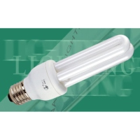 Cens.com Energy Saving Lamp SHENGZHOU THREE-NINE LIGHTING CO.,LTD