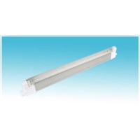 Cens.com Light Tube Supports SHENGZHOU LIGHTING PRODUCT CO.,LTD