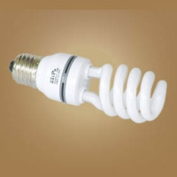 Cens.com Energy-saving Lamps HONGKONG NAIPU INTERNATIONAL LIGHTING GROUP CO.,LTD