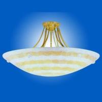 Cens.com Pendant Lamp 中山古鎮越宇(展宇)燈飾廠