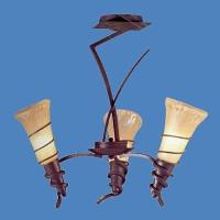 Art Deco Lights