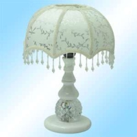 Cens.com Desk Lamps ZHONGSHAN GUZHEN ZHANYU LIGHTING APPLIANCE FACTORY