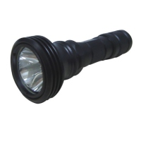 Powerful Flashlight